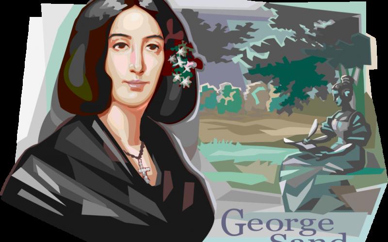 george-sand